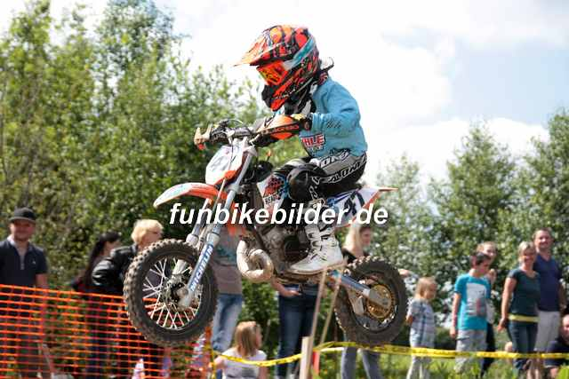 3.Lauf Floeha Pokal Serie Leubsdorf 2015_0195