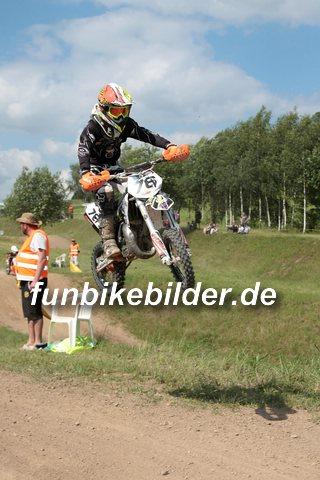 3.Lauf Floeha Pokal Serie Leubsdorf 2015_0196