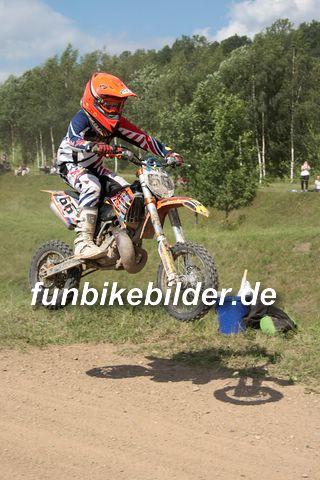 3.Lauf Floeha Pokal Serie Leubsdorf 2015_0197