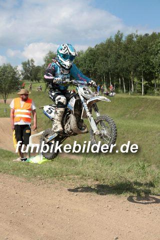 3.Lauf Floeha Pokal Serie Leubsdorf 2015_0199