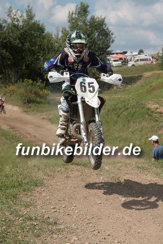 3.Lauf Floeha Pokal Serie Leubsdorf 2015_0200