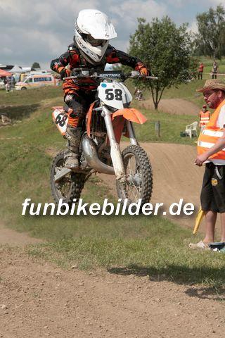 3.Lauf Floeha Pokal Serie Leubsdorf 2015_0201