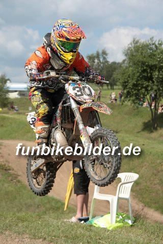 3.Lauf Floeha Pokal Serie Leubsdorf 2015_0202