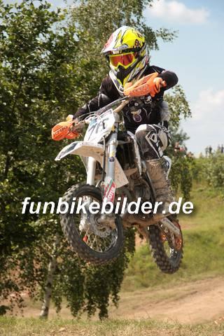 3.Lauf Floeha Pokal Serie Leubsdorf 2015_0203