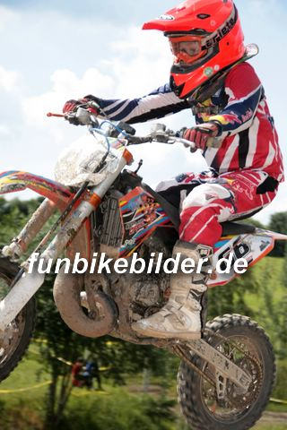 3.Lauf Floeha Pokal Serie Leubsdorf 2015_0204