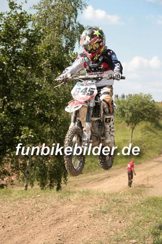 3.Lauf Floeha Pokal Serie Leubsdorf 2015_0205