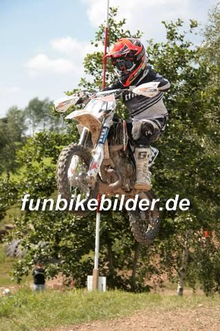 3.Lauf Floeha Pokal Serie Leubsdorf 2015_0206
