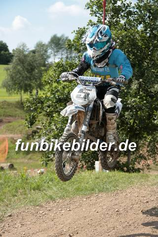 3.Lauf Floeha Pokal Serie Leubsdorf 2015_0207