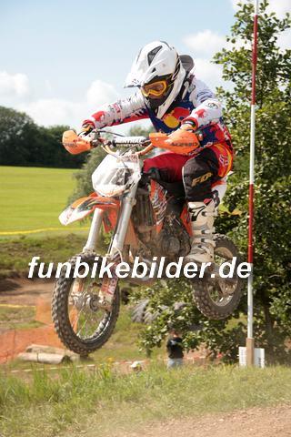 3.Lauf Floeha Pokal Serie Leubsdorf 2015_0208