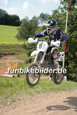 3.Lauf Floeha Pokal Serie Leubsdorf 2015_0209