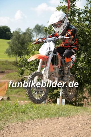 3.Lauf Floeha Pokal Serie Leubsdorf 2015_0210