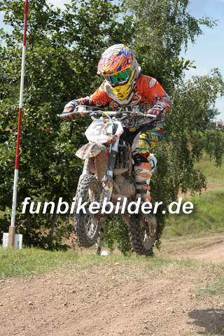 3.Lauf Floeha Pokal Serie Leubsdorf 2015_0211