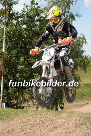 3.Lauf Floeha Pokal Serie Leubsdorf 2015_0212