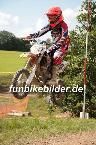3.Lauf Floeha Pokal Serie Leubsdorf 2015_0213