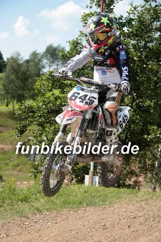 3.Lauf Floeha Pokal Serie Leubsdorf 2015_0214