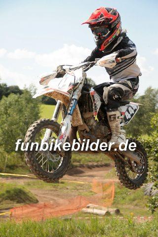 3.Lauf Floeha Pokal Serie Leubsdorf 2015_0215