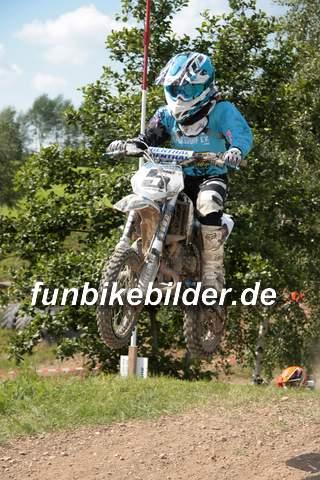 3.Lauf Floeha Pokal Serie Leubsdorf 2015_0216