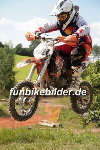 3.Lauf Floeha Pokal Serie Leubsdorf 2015_0217