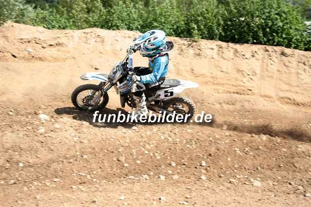 3.Lauf Floeha Pokal Serie Leubsdorf 2015_0218