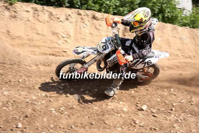 3.Lauf Floeha Pokal Serie Leubsdorf 2015_0221