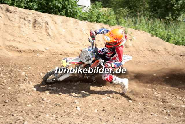 3.Lauf Floeha Pokal Serie Leubsdorf 2015_0223