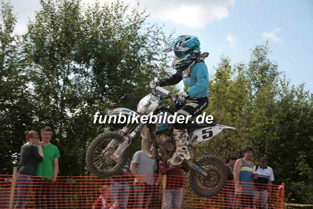 3.Lauf Floeha Pokal Serie Leubsdorf 2015_0224