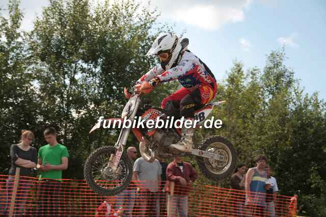 3.Lauf Floeha Pokal Serie Leubsdorf 2015_0225