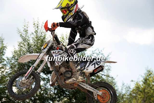 3.Lauf Floeha Pokal Serie Leubsdorf 2015_0226