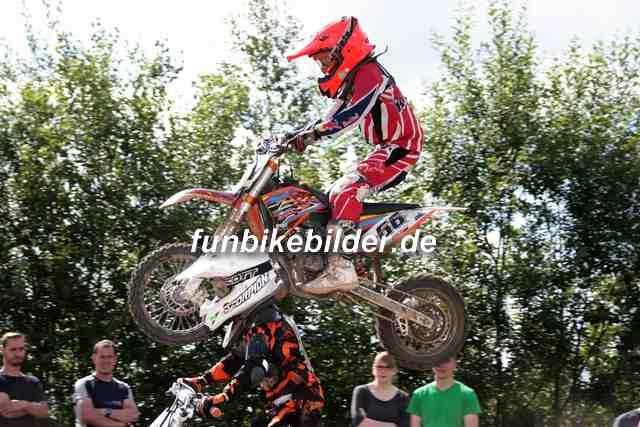 3.Lauf Floeha Pokal Serie Leubsdorf 2015_0227