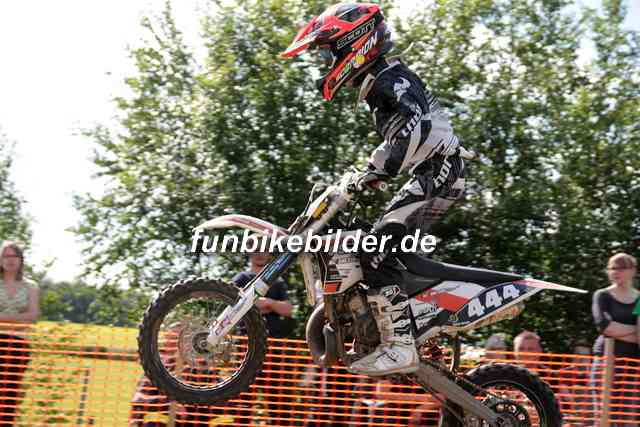 3.Lauf Floeha Pokal Serie Leubsdorf 2015_0229