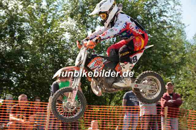 3.Lauf Floeha Pokal Serie Leubsdorf 2015_0231