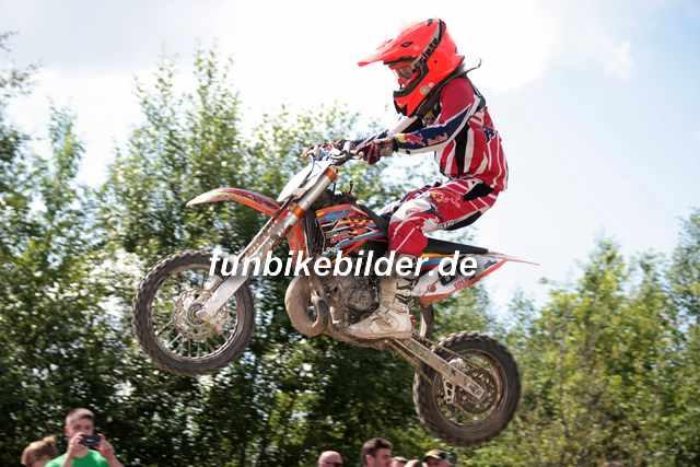 3.Lauf Floeha Pokal Serie Leubsdorf 2015_0233
