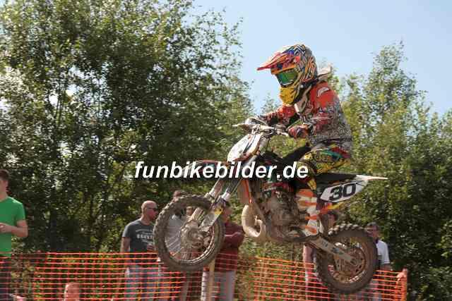 3.Lauf Floeha Pokal Serie Leubsdorf 2015_0234