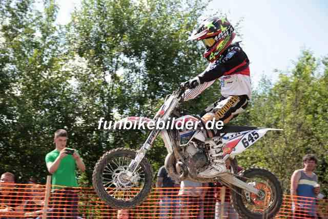 3.Lauf Floeha Pokal Serie Leubsdorf 2015_0235
