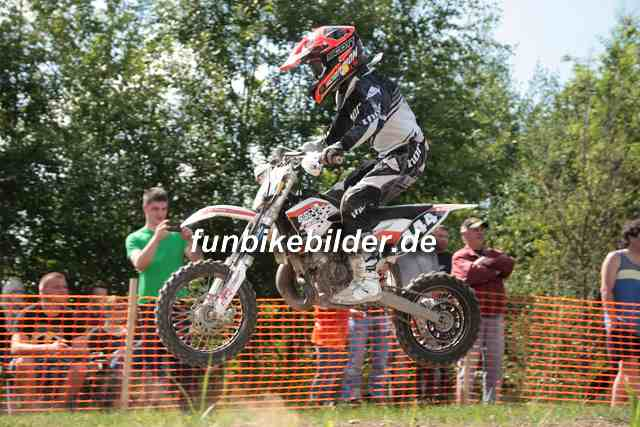 3.Lauf Floeha Pokal Serie Leubsdorf 2015_0236