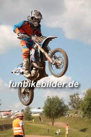 3.Lauf Floeha Pokal Serie Leubsdorf 2015_0237