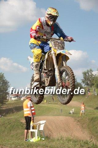 3.Lauf Floeha Pokal Serie Leubsdorf 2015_0239