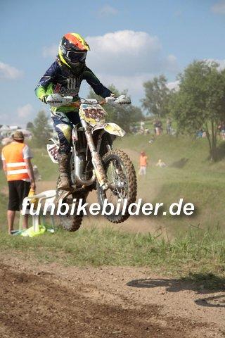 3.Lauf Floeha Pokal Serie Leubsdorf 2015_0240