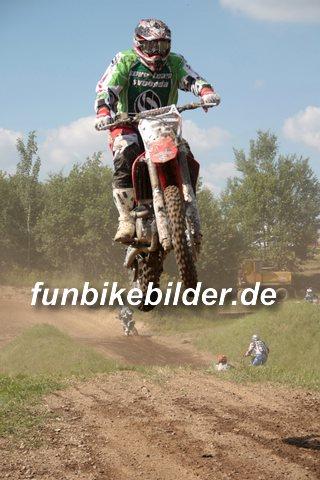 3.Lauf Floeha Pokal Serie Leubsdorf 2015_0241