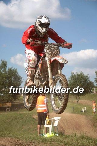 3.Lauf Floeha Pokal Serie Leubsdorf 2015_0242