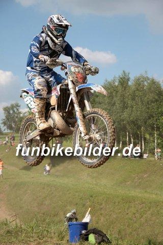 3.Lauf Floeha Pokal Serie Leubsdorf 2015_0243