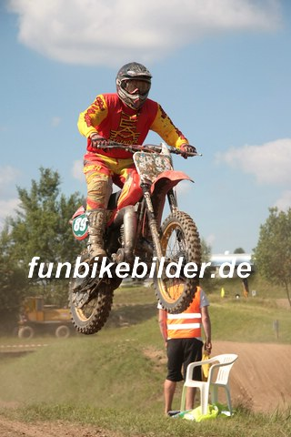 3.Lauf Floeha Pokal Serie Leubsdorf 2015_0244
