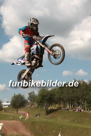3.Lauf Floeha Pokal Serie Leubsdorf 2015_0245