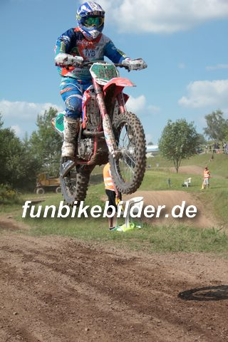 3.Lauf Floeha Pokal Serie Leubsdorf 2015_0247