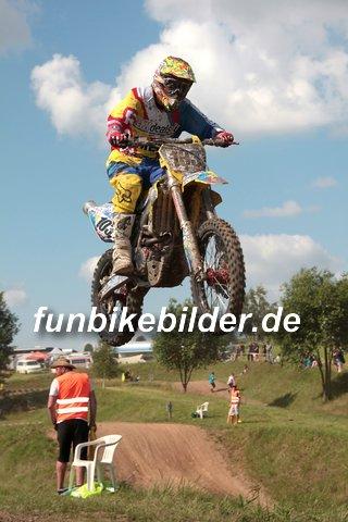 3.Lauf Floeha Pokal Serie Leubsdorf 2015_0248