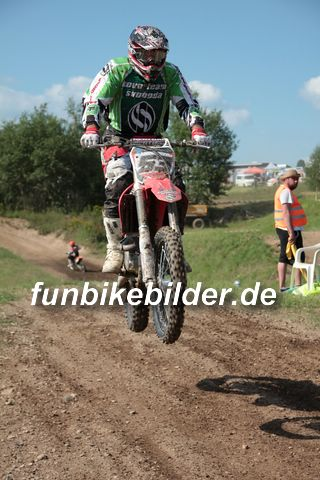 3.Lauf Floeha Pokal Serie Leubsdorf 2015_0249