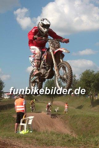 3.Lauf Floeha Pokal Serie Leubsdorf 2015_0250