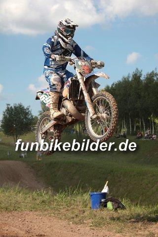 3.Lauf Floeha Pokal Serie Leubsdorf 2015_0251