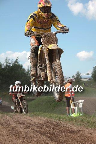 3.Lauf Floeha Pokal Serie Leubsdorf 2015_0252