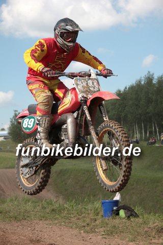 3.Lauf Floeha Pokal Serie Leubsdorf 2015_0254